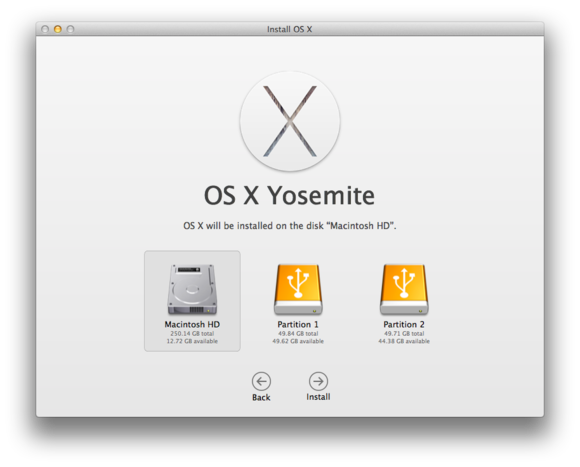 yosemite choose volume 100474618 large
