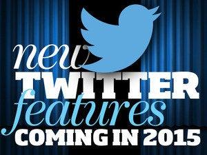 01 twitter 2015 title