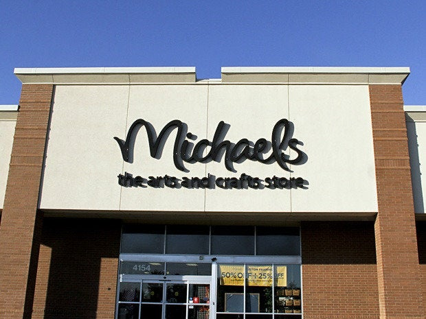A look back at 2014 39 s data protection nightmare cso online for Michaels craft store salem oregon