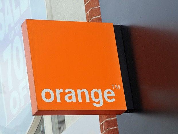 06 orange telecom