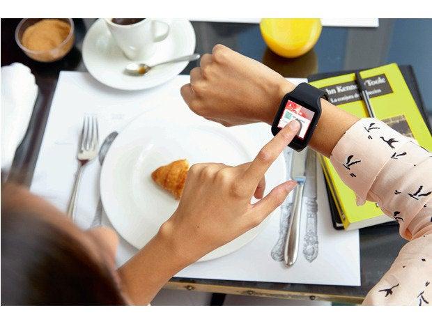 18 sony smartwatch 3