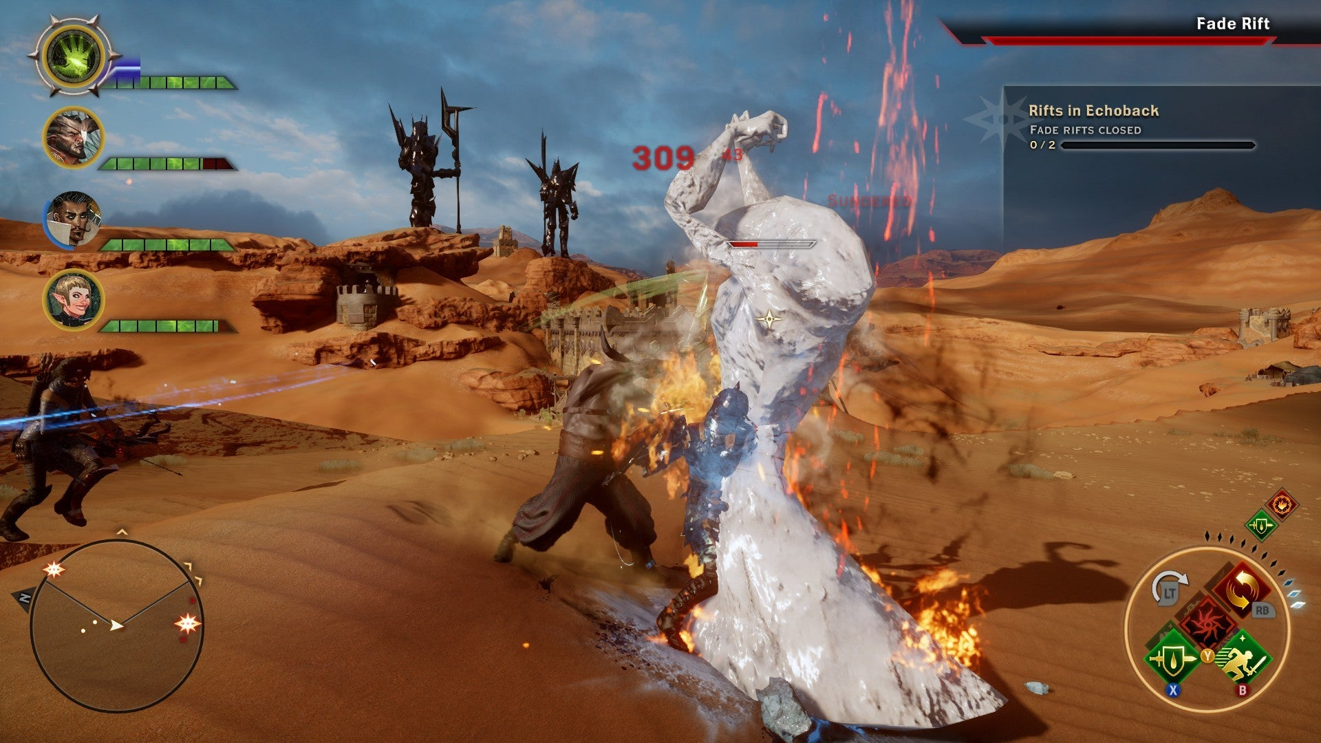 Photo collection dragon age inquisition full.