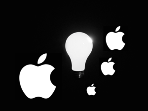 5 cool details for better apple products