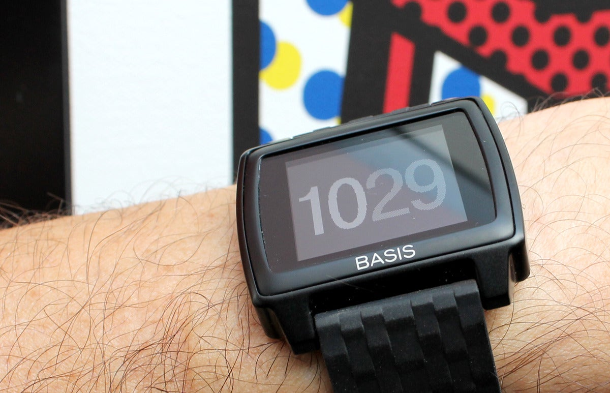 that and hell basis s this smartwatch watches cool body powered by heat is updated as thats