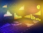 4 data wrangling tasks in R for advanced beginners