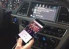 apple carplay mirror screen la auto show 2014