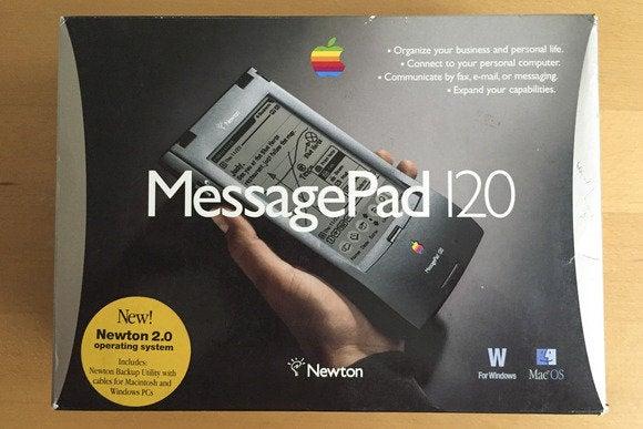 apple packaging 02