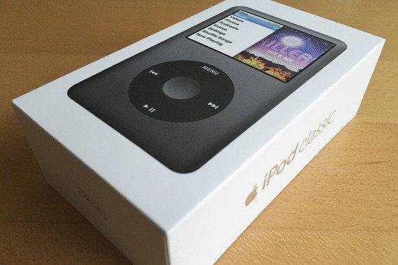 apple packaging 09