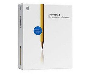 Appleworks 6 Download For Mac