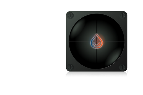 The Aquanta Smart Water Heater Controller May Slash Energy