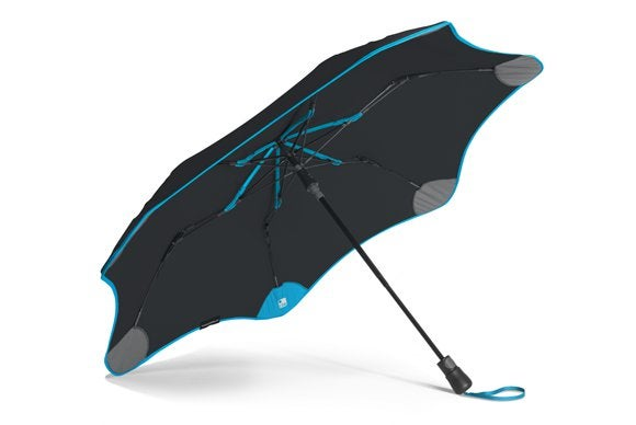 The Blunt XS Metro Umbrella