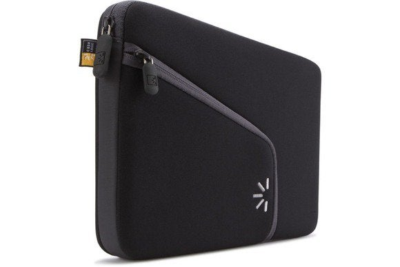 caselogic sleeve ipad