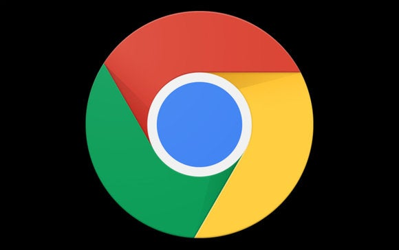 Chrome saves juice by freezing some Flash content