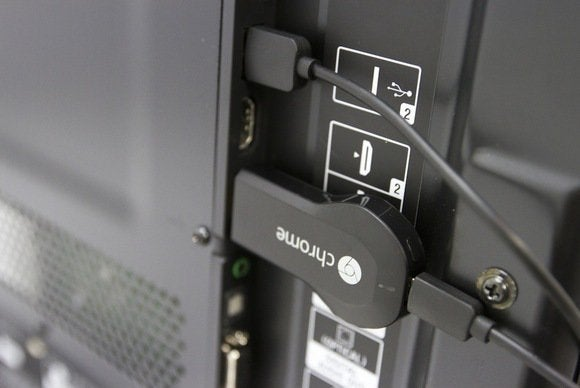chromecast 5 plugged in 100047455 gallery