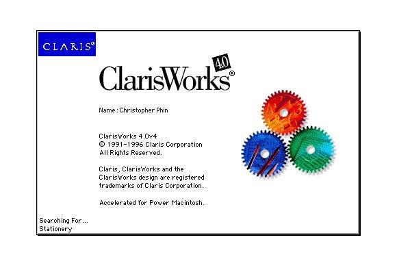 clarisworks 580x388