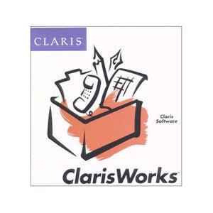 clarisworks med