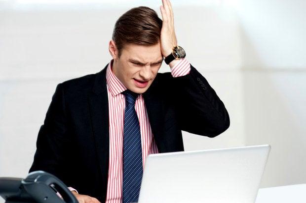 Why CIOs and CMOs Must Run Side by Side | CIO