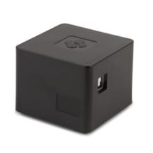 cubox i001