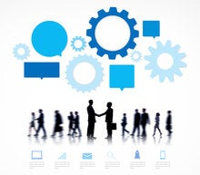 CIOs Must Put Customers First in Business Technology Decisions
