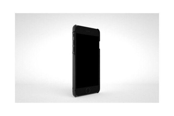 designedbym slim iphone