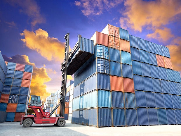 2015 will be the year of container wars