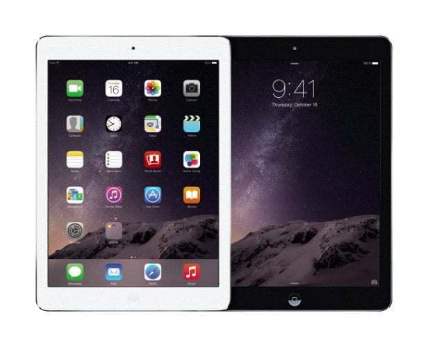 Black Friday Iphone 6 Ipad Air Deals Spill Forth From Walmart Network World