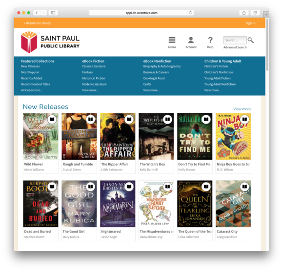 ebooks 10