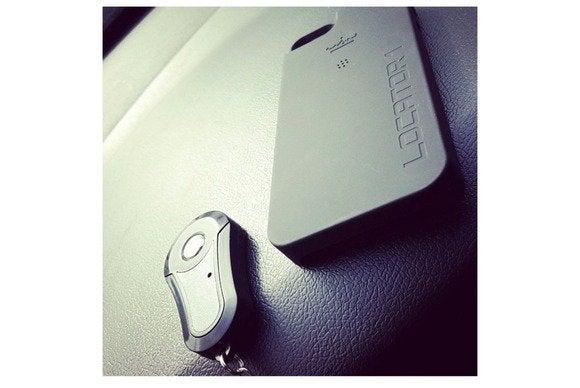 empiretech locator iphone
