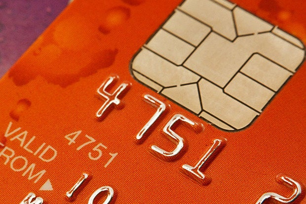 EMV sets the stage for a better payment future | InfoWorld