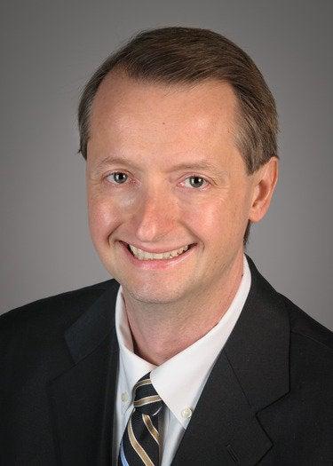 GE Capital's Eric Reed