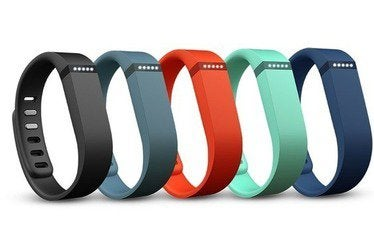 85bc9c67fcaa The definitive Fitbit buying guide