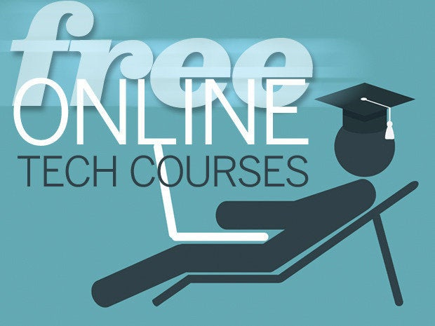 free online course title