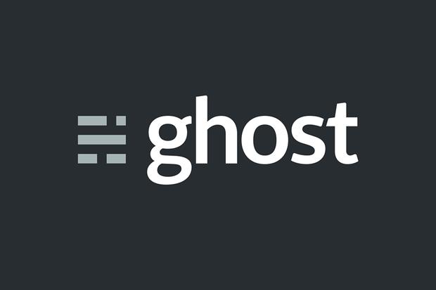 Ghost Blogging Platform >> Ghost could scare off WordPress as the top blogging platform | Network World