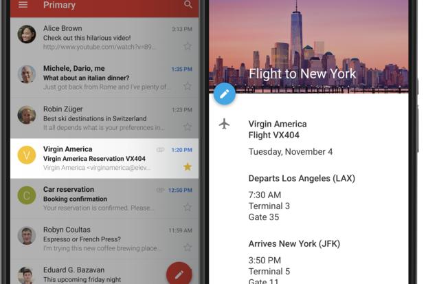 Terminal 5 Calendar.Google Updates Calendar With Closer Tie In To Gmail Computerworld