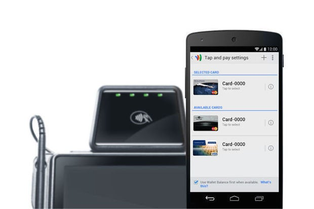 How to set up tap and pay on your Android phone | Greenbot