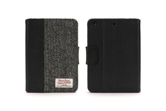 griffin harristweed ipad