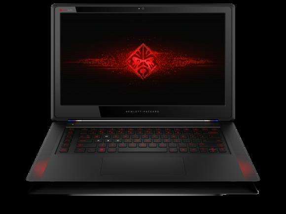 hp omen gaming notebook nov42014