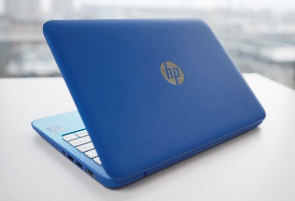 hp officially files to spin off enterprise division pcworld