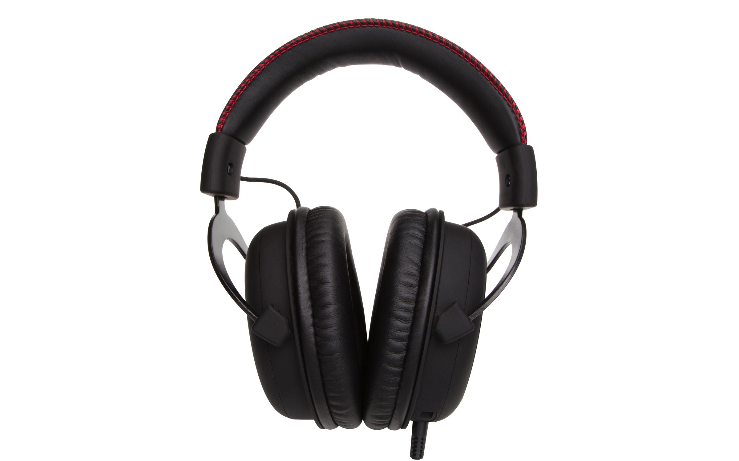 HyperX Cloud Review Kingston Comes Out Of Nowhere With A