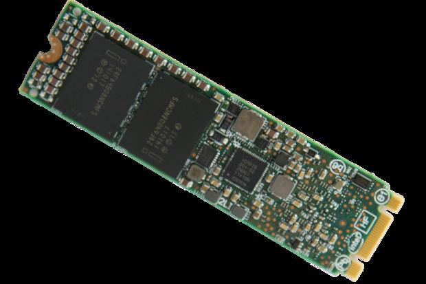 intel ssd dc s3500 series m.2