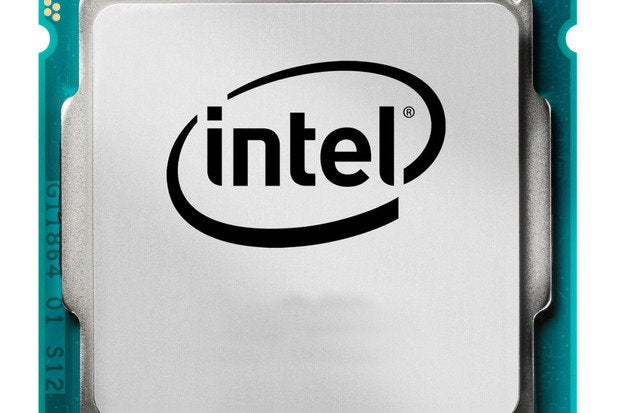 intel cpu socket3