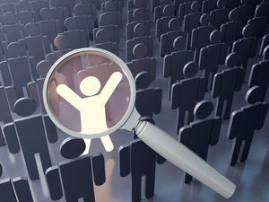 3 fundamental traits of savvy marketers
