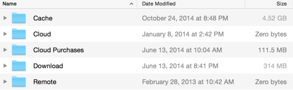 Ask the iTunes Guy: Missing artwork, shuffling iTunes 12