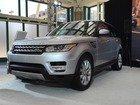 jaguar land rover 2015 range rover la autoshow
