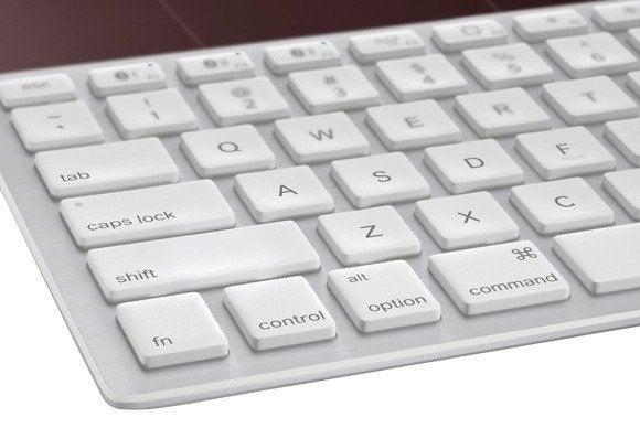 k750 keyboard large