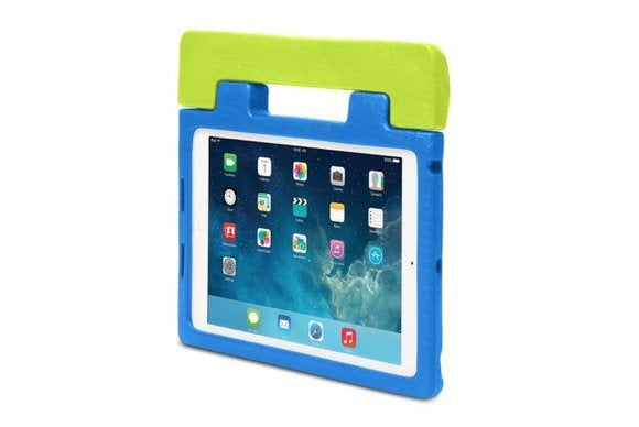 kensington safegrip ipad