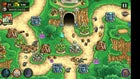 Kingdom Rush Origins is this year's top Android tower defense game