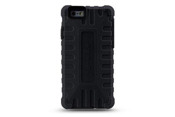 marblue toughtek iphone