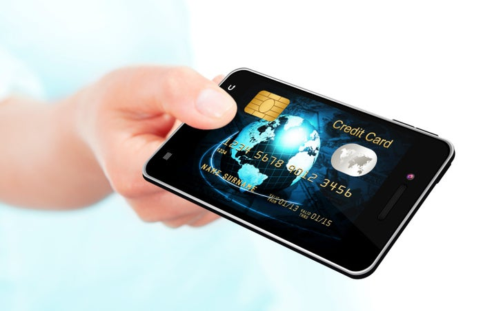 7 Reasons Mobile Payments Still Aren T Mainstream Cio