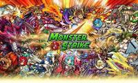 monsterstrikemain